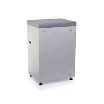 Calorímetro para biomasa / para productos alimentarios / isotérmico / para carburante