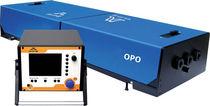 Oscilador paramétrico óptico