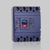 Interruptor diferencial de corriente residual / de fuga por tierra / contra cortocircuitos / de sobrecorriente