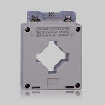 Transformador de corriente / encapsulado / con conexión rápida / para de protección