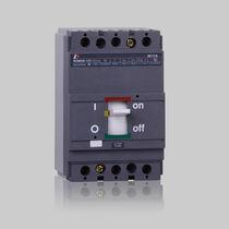 Disyuntor AC / para sobrecargas / contra subtensiones / de potencia
