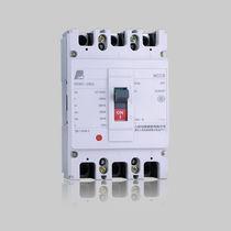 Disyuntor para sobrecargas / contra subtensiones / de potencia / contra cortocircuitos