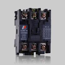 Contactor electromagnético / AC / IEC