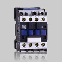 Contactor electromagnético / AC