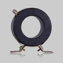 Transformador de corriente / encapsulado / de control / de baja tensión