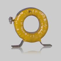 Transformador de corriente / encapsulado / de control / de protección