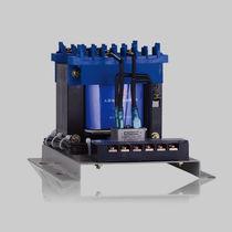 Transformador de potencia / encapsulado / rectificador / AC