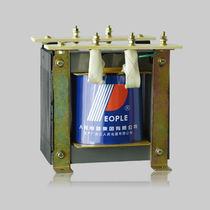 Transformador de potencia / encapsulado / de control / AC