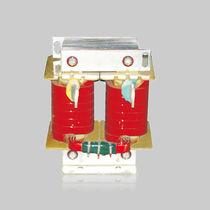 Transformador de potencia / encapsulado en resina / AC / de filtrado