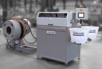 Máquina de corte con control manual / para juntas de carpintería