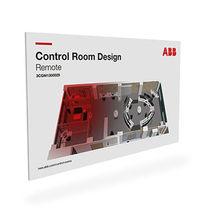 Software de diseño de instalaciones / 3D