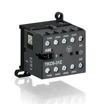 Contactor de potencia / electromecánico