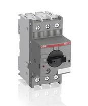Disyuntor magnético / contra cortocircuitos / modulable