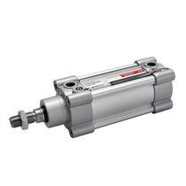 Cilindro neumático / de doble efecto / de simple efecto / estándar