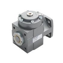 Freno lineal neumático / para cilindros / lineal bloqueador de barra