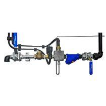Analizador de vigilancia / de agua / de conductividad eléctrica / TDS (Total Sólidos Disueltos)