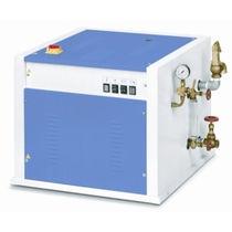 Generador de vapor eléctrico