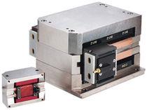 Actuador voice coil rectangular / lineal / RoHS