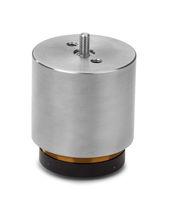 Actuador voice coil semi-encapsulado / cilíndrico / lineal
