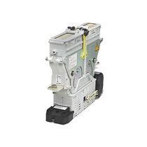 Contactor de potencia / de alta tensión / multipolar / unipolar