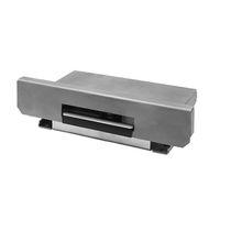 Interruptor de pedal de control / compacto / reforzado