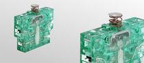 Interruptor de corte / estándar / IP40