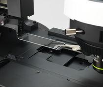 Sistema de carga automatizado / hoja