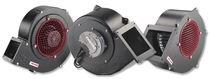 Ventilador centrífugo / de refrigeración / de extracción / ecológico