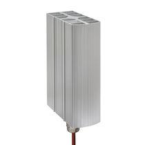 Calefactor de cartucho / de aire / de cartucho