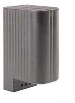Resistencia calefactora PTC / de plástico / para armarios eléctricos