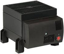 Resistencia calefactora PTC / con ventilación / de plástico