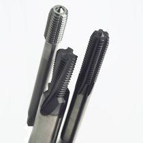 Herramienta de roscado externa / de fresado / para máquina herramienta