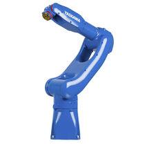 Robot articulado / 6 ejes / de manipulación / de alta velocidad