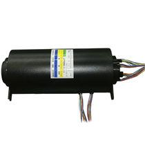 Anillo colector a medida / para sistema de riego por aspersión / robusto
