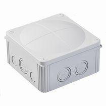 Caja de conexiones de pared / libre de halógenos / IP66 / IP67