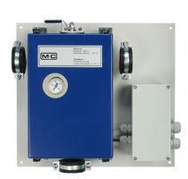 Electroválvula de 2/2 vías / gas / de conmutación