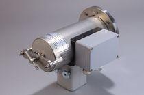 Sonda de toma de gas / autorregulada / calefactada