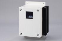 Regulador de temperatura digital / PID