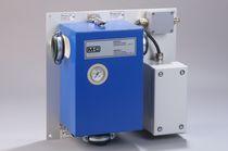 Electroválvula de 3/2 vías / gas