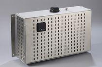 Convertidor de óxidos de nitrógeno (NOx) / CAN