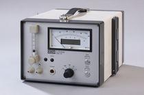 Analizador de alimentos / de oxígeno / de gas / de concentración
