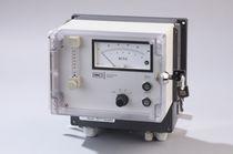Analizador de gas / de oxígeno / de concentración / de vigilancia