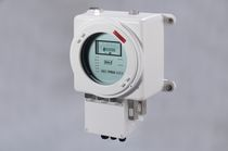 Analizador de gas / de oxígeno / de caudal / de vigilancia