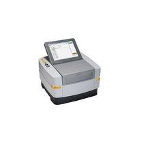 Espectrómetro de rayos X / de fluorescencia de rayos X / precalibrado / para aplicaciones petroleras