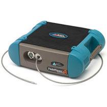Espectrorradiómetro portátil