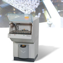 Difractómetro de rayos X / para polvo