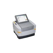 Espectrómetro de rayos X / de fluorescencia de rayos X / benchtop