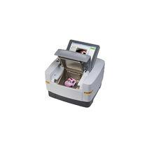 Espectrómetro de rayos X / de fluorescencia de rayos X / compacto / benchtop