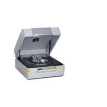Espectrómetro de rayos X / de fluorescencia de rayos X / benchtop / de vigilancia