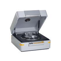 Espectrómetro de rayos X / de fluorescencia de rayos X / benchtop / para aplicaciones petroleras